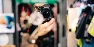 https://www.flickr.com/photos/fdotguido/