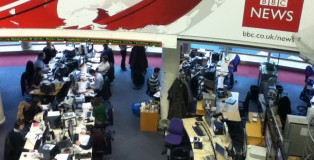 BBC_Newsroom Dec 2011