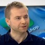 Casper Vestereng DR (1)