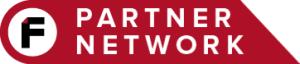 First Draft Partner Logo