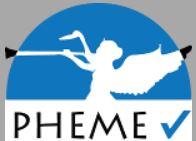 Pheme_Logo_2