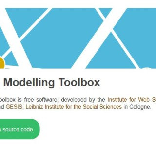 REVEAL Results Vol. 5: Topic modelling and more