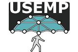 USEMP_logo_nobg_s2