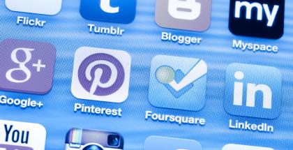 Social Media Networks