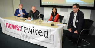 news:rewired June 2015 by_John C Thompson with kind permission to use