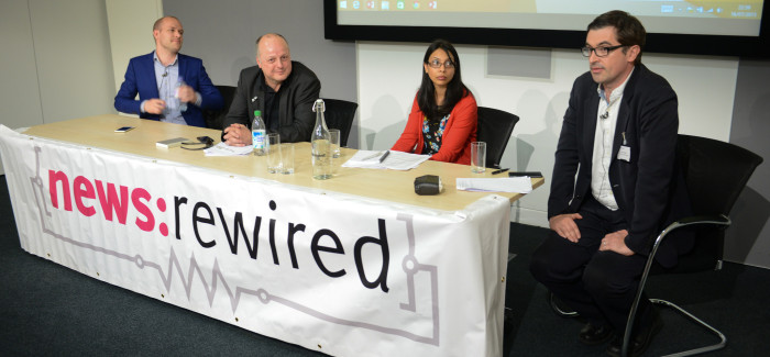news:rewired revisited