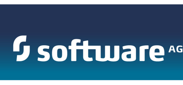 Interview with Matt Durham, Software AG