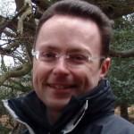 Stuart Middleton
